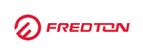 Fredton