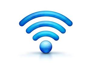 Máy trạm không thể kết nối Wi-Fi
