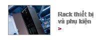 Rack thiết bị và phụ kiện