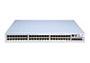 HP 4500-48G-PoE Switch