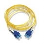 AMPTRAC Fiber Optic Cable Assemblies