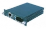 AMP 10/100 Ethernet Media Converters