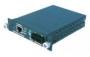Commscope/AMP 10/100 Ethernet Media Converters