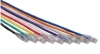 Commscope/AMP Cat 6A F/UTP Patch Cable