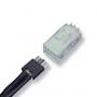 Commscope Netconnect Category 5e Modular Plug
