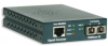 AMP Gigabit Ethernet Media Converters