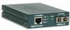 Commscope/AMP Gigabit Ethernet Media Converters