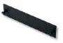 Commscope Netconnect MRJ21 Blank Adapter Plate