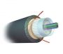 Cable FO MM - Dielectric Jacket.