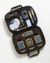 Complete Fiber Verification Kit với FT500 FiberInspector Mini