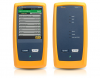 DSX-8000 CableAnalyzer™ Series