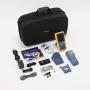 DTX 1800 Compact OTDR Kit