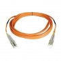 Fiber Optic Cable Assembly (LC)
