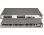 HP 5500G Switch Series
