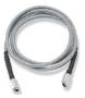 MRJ21 Cable Assemblies
