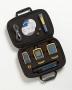 Multimode Fiber Verification Kit