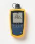 SimpliFiber Pro optical power meter; SC adapter included.