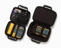 SimpliFiber® Pro Optical Power Meter and Fiber Test Kits