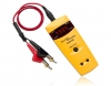 TS®100 PRO Cable Fault Finder TDR Kit with Bridge Tap Detect