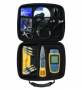 The MicroScanner2 Professional Kit