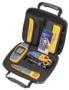 The MicroScanner2 Termination Test Kit