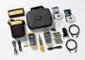 VoIP Enterprise Service Kit