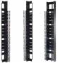 "XD RACK 19"" – XD Cable Duct and Cable Manager"