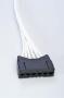 Σ-Link Classic Cable Assemblies Class E