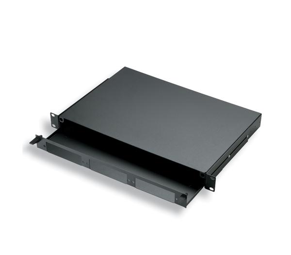 Cáp quang và các thiết bị dùng cho cáp quang Product_image.php?style=1&filename=AMP_Fiber_Optic__4bf35a0d08420